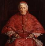 Cardinal John Newman